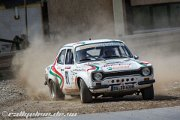 rallyelive com - Motorsport Photography